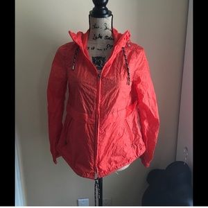 Free people festival jacket size small never worn